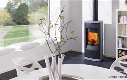 chauffage top 5 des quipements les plus conomiques. Black Bedroom Furniture Sets. Home Design Ideas