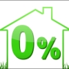Metz, Nancy : un prêt à 0% pour refaire son isolation