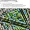 Isolation: une carte thermographique des toitures de Paris