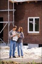 Metz Métropôle soutient les ménages qui veulent construire