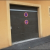 Transformer son garage en chambre ou en commerce à Belfort