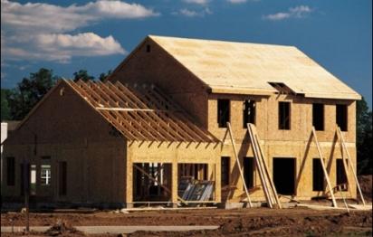 Cognac : Cherche maisons à ossatures bois