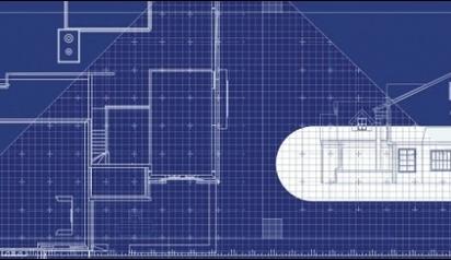 Nevers met le cap sur la performance énergétique avec la création d'un quartier de 52 maisons,