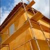 Une aide à la rénovation de façade dans l'agglomération de Maubeuge