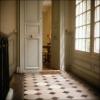 Adapter un logement pour personnes âgées à Reims