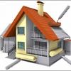 Les aides pour la restauration de logements et de façades anciennes à Troyes