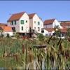 Eco-quartier : un exemple avec les Brichères à Auxerre