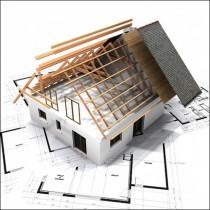 Modifier son toit à Belfort, en ajoutant une fenêtre ou une charpente supplémentaire
