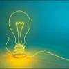 L'Etat et l'Ademe veulent développer des réseaux électriques intelligents