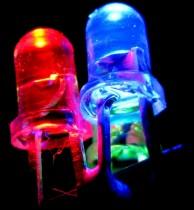 Éclairage: Les LEDs seraient dangereuses pour la santé