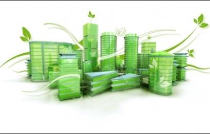 Rénovation énergétique à Paris: Faites vous aider!