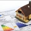 Création d'un Label Vert visible sur les annonces immobilières