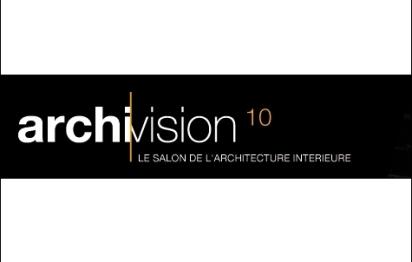Les architectes d'intérieur récompensés à Marseille