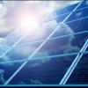 Les Géants Casino de Istres, Marseille et Plan de campagne passent au solaire