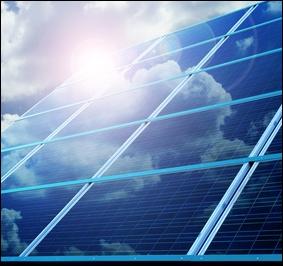 Les Géants Casino de Istres, Marseille et Plan de campagne passent au solaire - Travaux.com