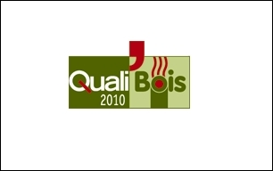 Le label Qualibois plébiscité par la région Alsace