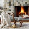 Réhabiliter sa cheminée à Paris