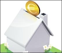 Améliorer sa maison ou son appartement dans la Nièvre
