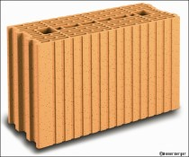 La brique d'Alsace numéro 1 mondial