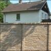Construire des murs et des clôtures à Belfort