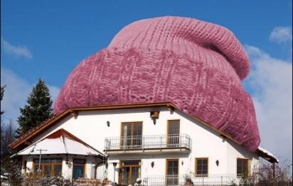 Une nouvelle isolation thermique pour réduire sa facture de chauffage à Strasbourg