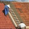 Rénovation de toiture à Nancy