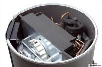 Chauffe-eau thermodynamique : se chauffer avec une énergie propre et inépuisable