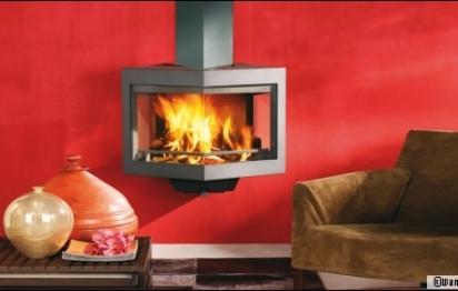 SOS grand froid: pensez à votre confort thermique!
