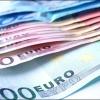 Midi-Pyrénées : une enveloppe de 700M€ pour les énergies renouvelables