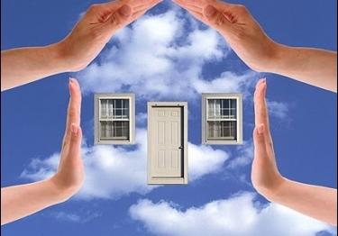 Crédit d'impôt développement durable: 1 résidence sur 7 rénovée depuis 2005