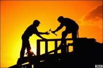 Travaux de rénovation : la TVA à 5,5% maintenue… pour l'instant