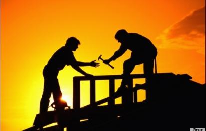 Travaux de rénovation : la TVA à 5,5% maintenue... pour l'instant