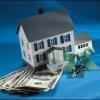 Crédit d'impôt: le dispositif Scellier maintenu à 25% jusqu'à mars 2011
