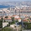 Isolation à Marseille : des travaux à ne pas négliger
