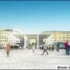 Marseille: un architecte et un paysagiste pour le vieux Port