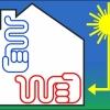 Une subvention en faveur du chauffage solaire à Privas et Valence