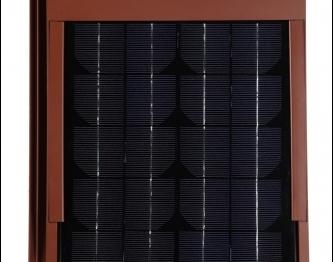 Une tuile photovoltaïque innovante créée en Saône et Loire