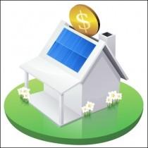 Solaire thermique, photovoltaïque et chaudière bois : le département du Rhône attribue une aide financière rétroactive -...