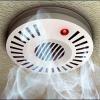 Des détecteurs de fumée pour votre sécurité