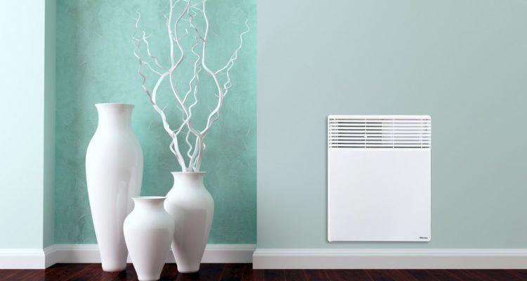 Bien choisir son radiateur électrique
