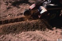 L'étude géologique: une étape essentielle avant la construction
