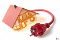 Rénover son installation électrique: un geste sécurité