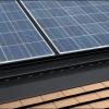 Photovoltaïque: ce qui va changer en 2011