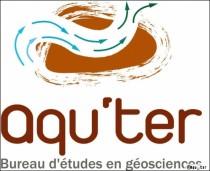 Étude géologique: choisir le bon professionnel