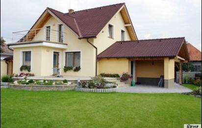 Une réforme du permis de construire prévue pour 2011