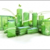 Poitou-Charentes : le micro-crédit régional « énergie verte » à 0%