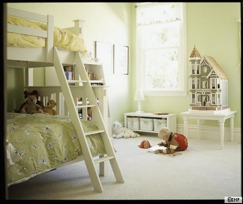 une moquette antibact rienne pour la chambre de b b. Black Bedroom Furniture Sets. Home Design Ideas