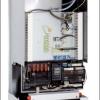Pompe à chaleur Air/Eau: idéale pour remplacer votre chaudière