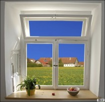 Qualité de l'air intérieur : des solution pour une ambiance saine.