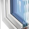 Fenêtres: Mieux connaître le triple vitrage